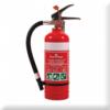 Fire Extinguisher 1.5kg