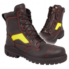 Firefighters boot 180mm