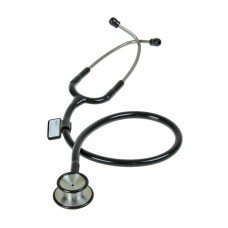 Stethoscope Liberty Classic