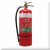 Fire Extinguisher 9kg