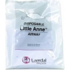 Little Anne Airways 24pk