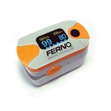 PEZ02 Fingertip Pulse Oximeter