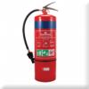 Portable Extinguisher AFFF Foam 9ltr