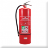 Portable Extinguisher Air-Water 9.0ltr