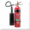 Portable Extinguisher CO2 3.5kg