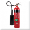 Portable Extinguisher CO2 5.0kg