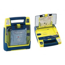 Powerheat G3 Automated external defibrillator