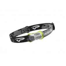 Princeton TEC fuel headtorch