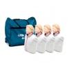Little Anne CPR manikin (4)