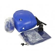 Aeroneb nebuliser