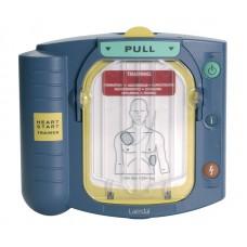 HeartStart First Aid Defib trainer