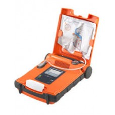 Powerheat G5 Automated external defibrillator