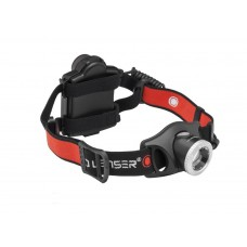 Led Lenser headtorch