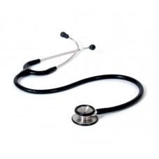 Stethoscope Littmann classic II